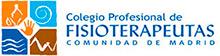 Colegio Profesional de Fisioterpéuticas de la Comunidad de Madrid